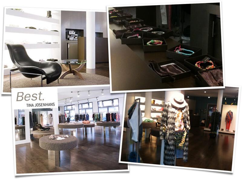 Best Store Stuttgart